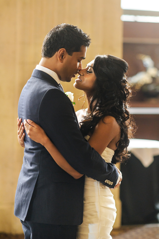 Gajan and Vinoja Wedding - 0184.jpg