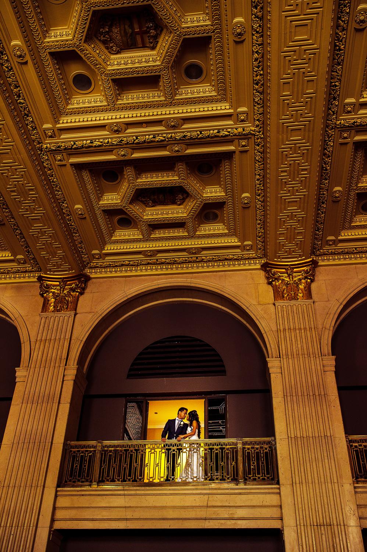 Gajan and Vinoja Wedding - 0194.jpg
