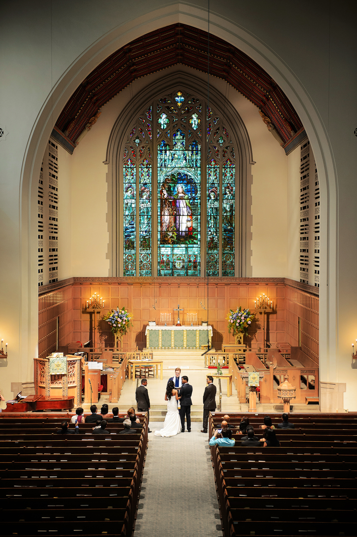 Gajan and Vinoja Wedding - 0218.jpg