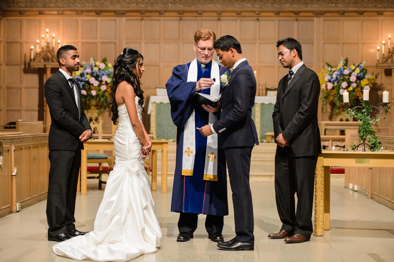 Gajan and Vinoja Wedding - 0252.jpg