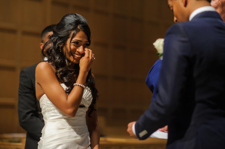 Gajan and Vinoja Wedding - 0264.jpg