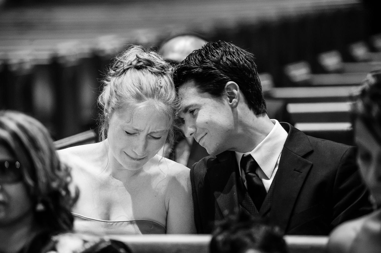 Gajan and Vinoja Wedding - 0295.jpg