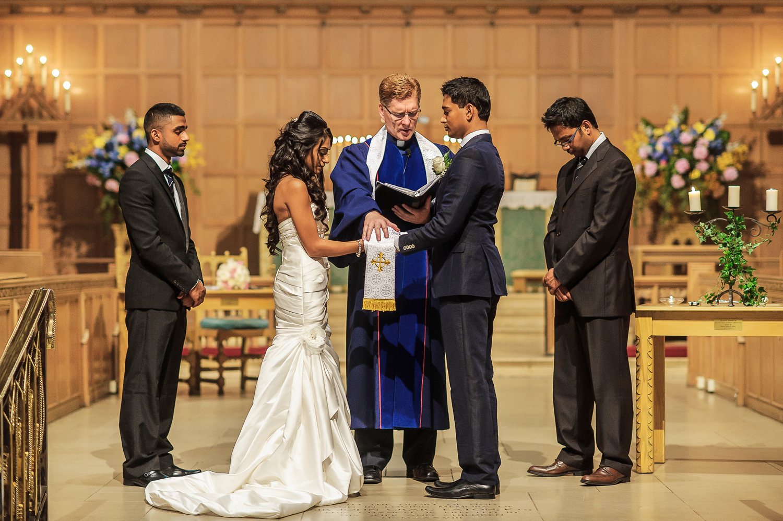 Gajan and Vinoja Wedding - 0293.jpg