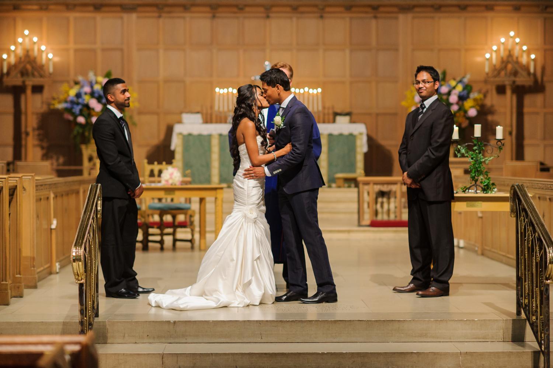 Gajan and Vinoja Wedding - 0305.jpg
