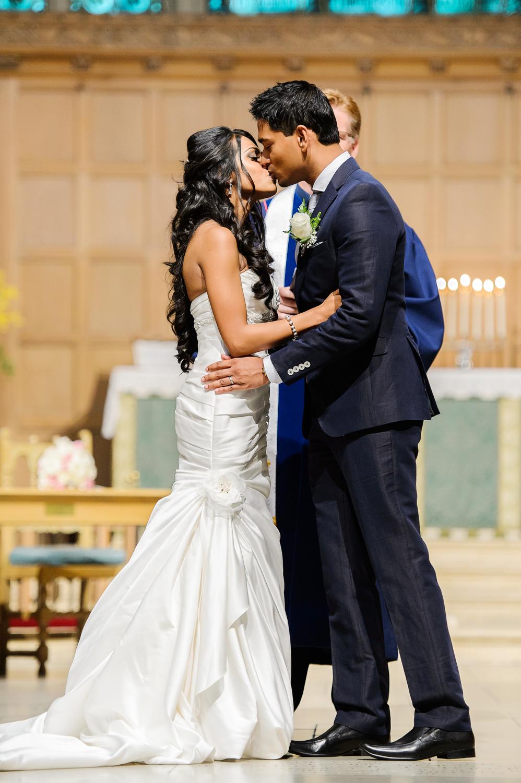 Gajan and Vinoja Wedding - 0306.jpg