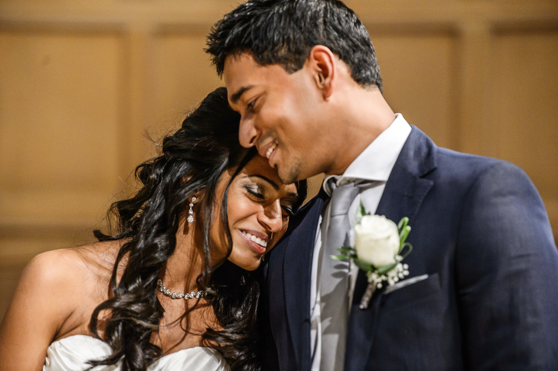 Gajan and Vinoja Wedding - 0320.jpg