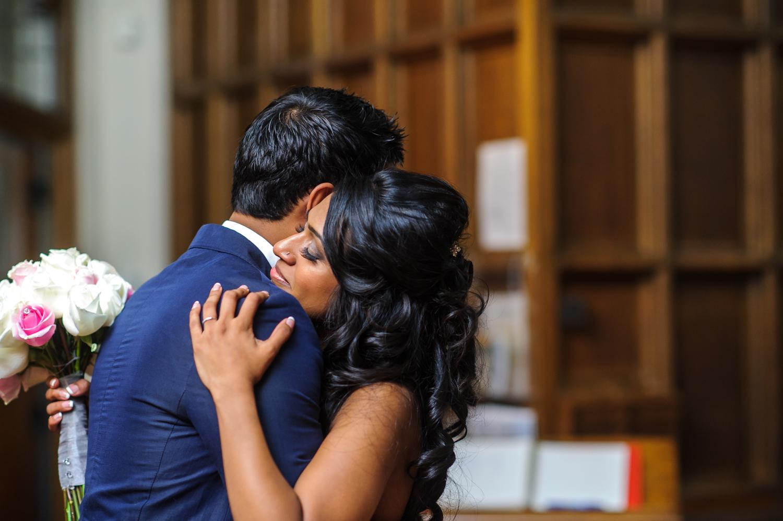 Gajan and Vinoja Wedding - 0360.jpg