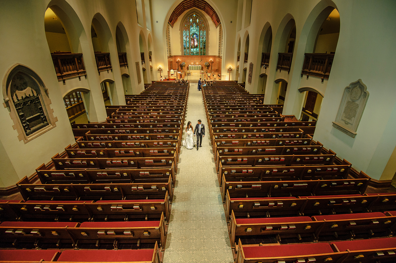 Gajan and Vinoja Wedding - 0350.jpg