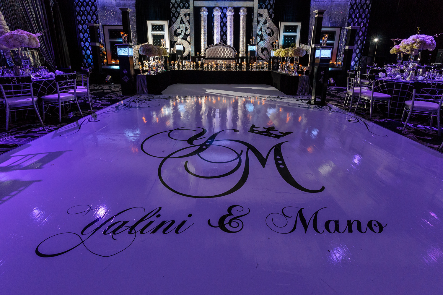 Yalini and Mano Wedding and Reception Highlights 0110.jpg