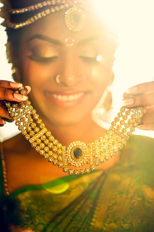 harisha-lejardin-wedding-0001.JPG