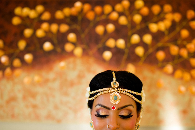 harisha-lejardin-wedding-0006.JPG