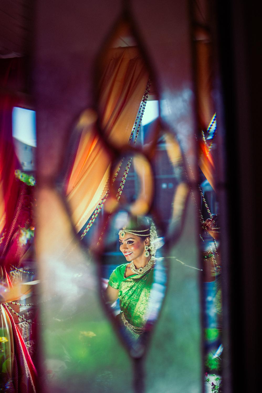 harisha-lejardin-wedding-0007.JPG