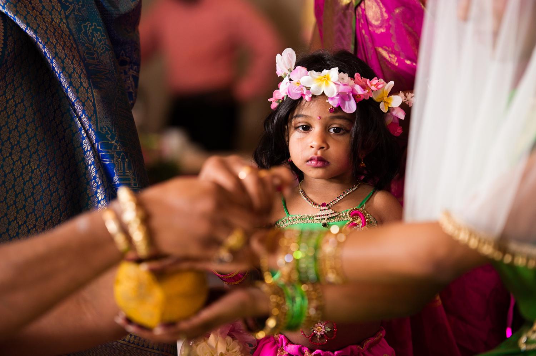 harisha-lejardin-wedding-0012.JPG