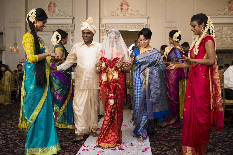 harisha-lejardin-wedding-0014.JPG