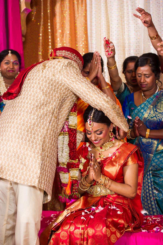 harisha-lejardin-wedding-0015.JPG