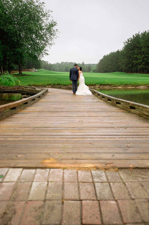 harisha-lejardin-wedding-0025.JPG