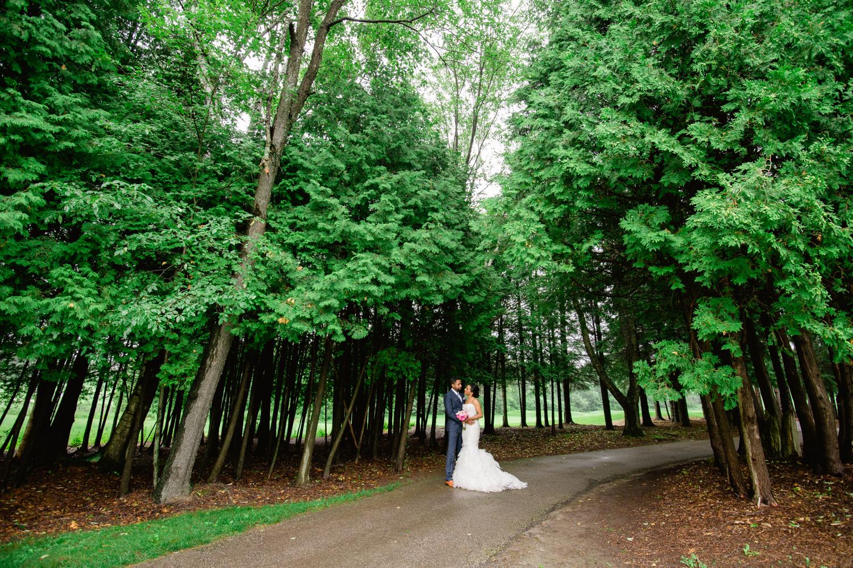 harisha-lejardin-wedding-0026.JPG
