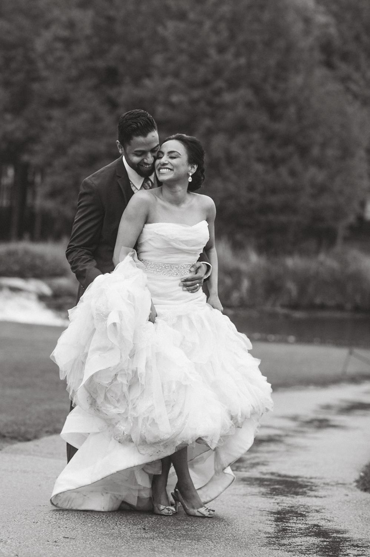 harisha-lejardin-wedding-0028.JPG