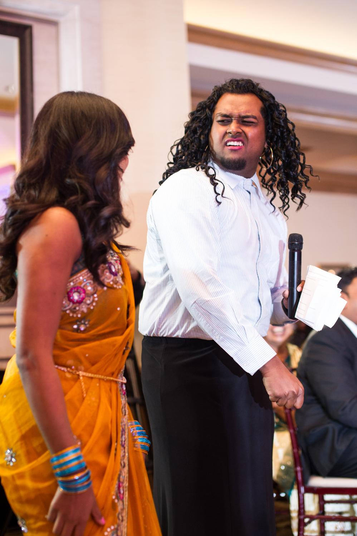 harisha-lejardin-wedding-0032.JPG