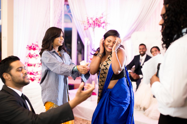 harisha-lejardin-wedding-0034.JPG