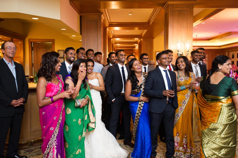 harisha-lejardin-wedding-0037.JPG