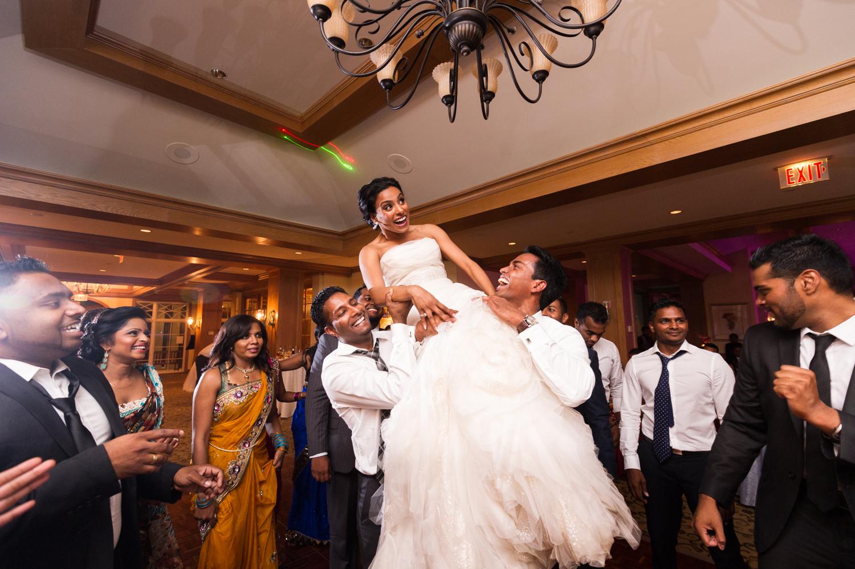 harisha-lejardin-wedding-0045.JPG