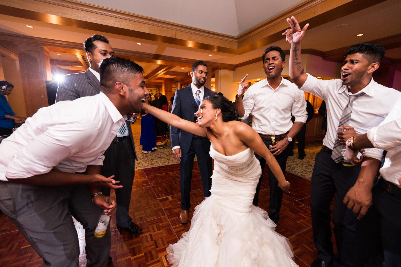 harisha-lejardin-wedding-0046.JPG