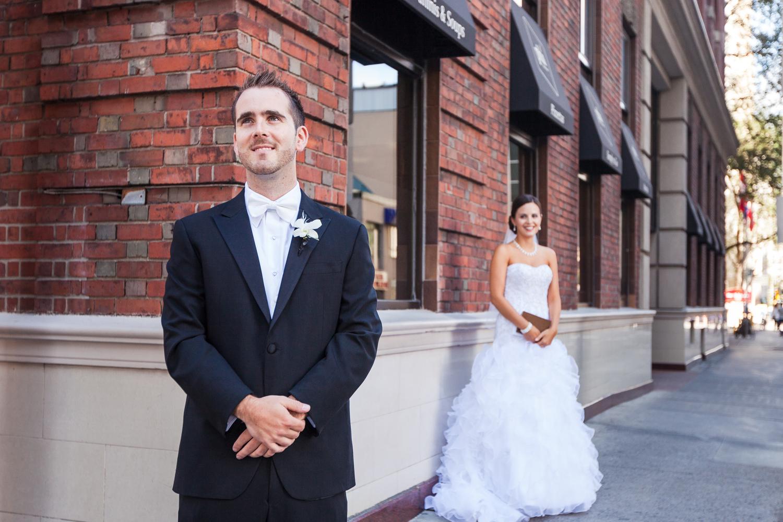 Pierre-Ottawa-wedding-0018.JPG