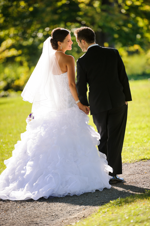 Pierre-Ottawa-wedding-0046.JPG