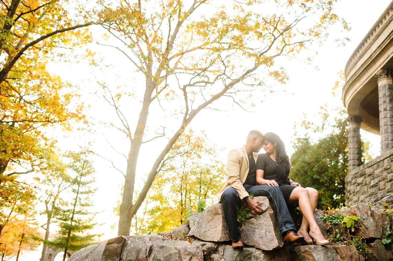 Michele-New-York-Engagement-0016.JPG
