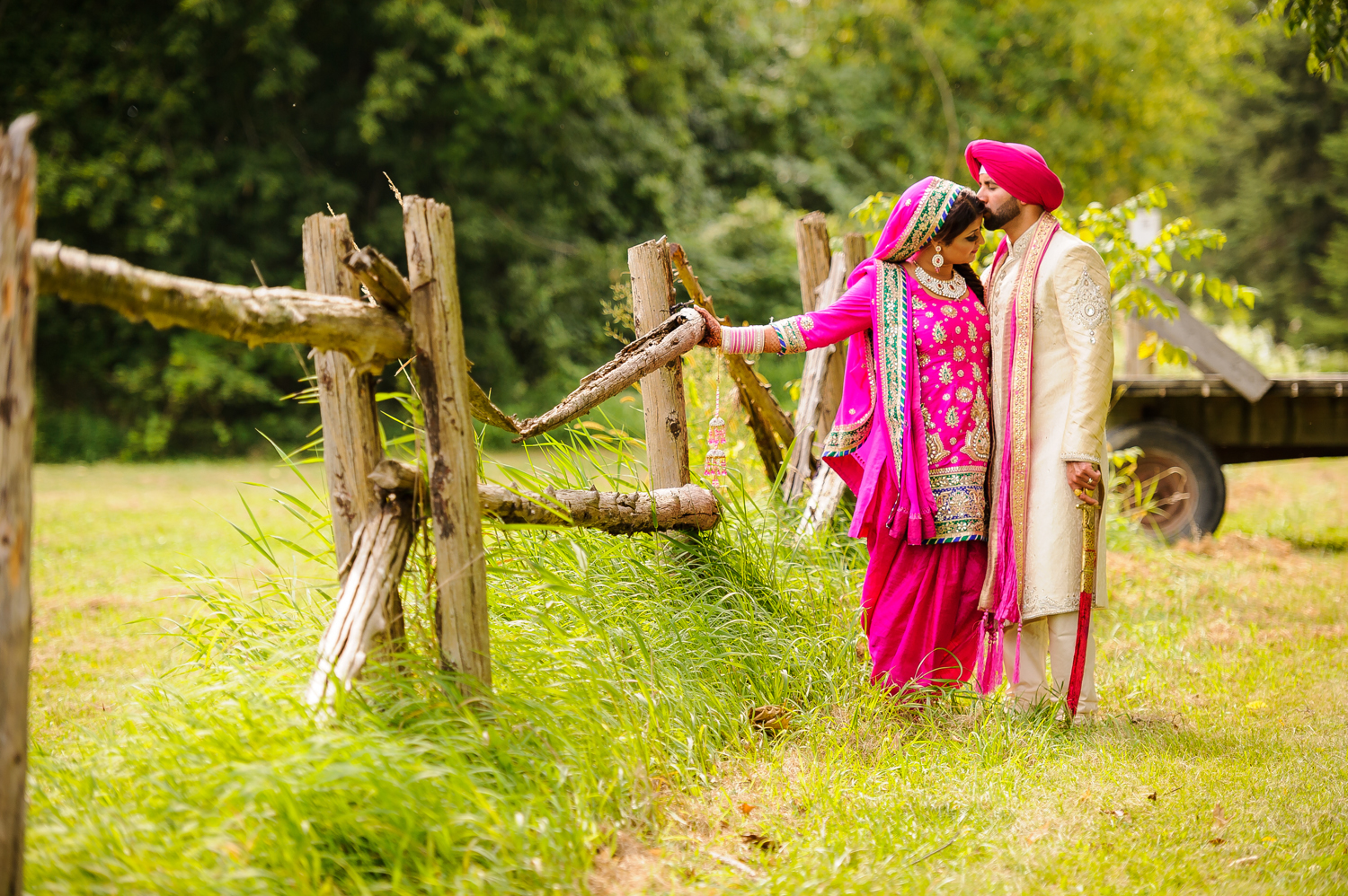 Nav-and-Rav-Sikh-Wedding-0001.JPG