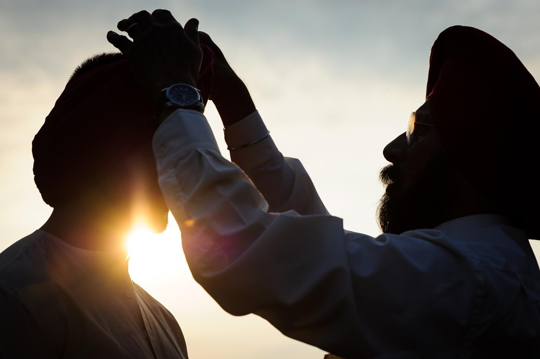 Nav-and-Rav-Sikh-Wedding-0003.JPG