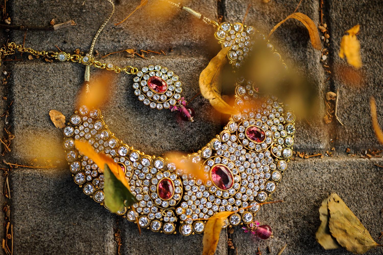 Nav-and-Rav-Sikh-Wedding-0002.JPG