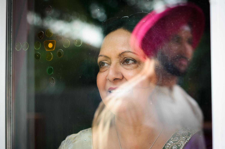 Nav-and-Rav-Sikh-Wedding-0005.JPG
