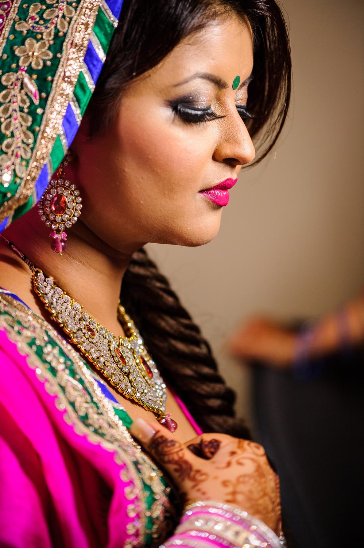 Nav-and-Rav-Sikh-Wedding-0007.JPG
