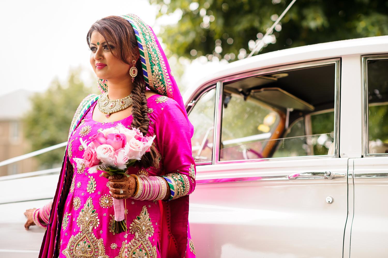 Nav-and-Rav-Sikh-Wedding-0008.JPG