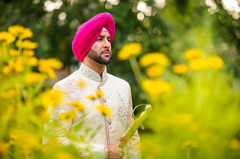 Nav-and-Rav-Sikh-Wedding-0010.JPG