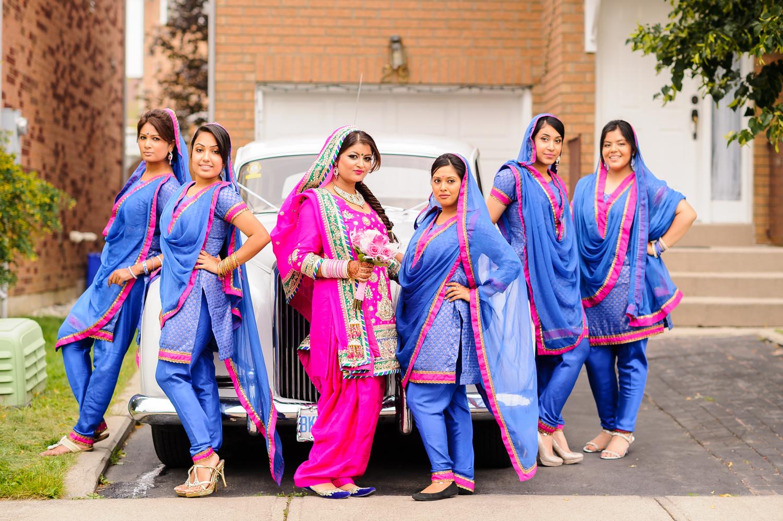 Nav-and-Rav-Sikh-Wedding-0009.JPG