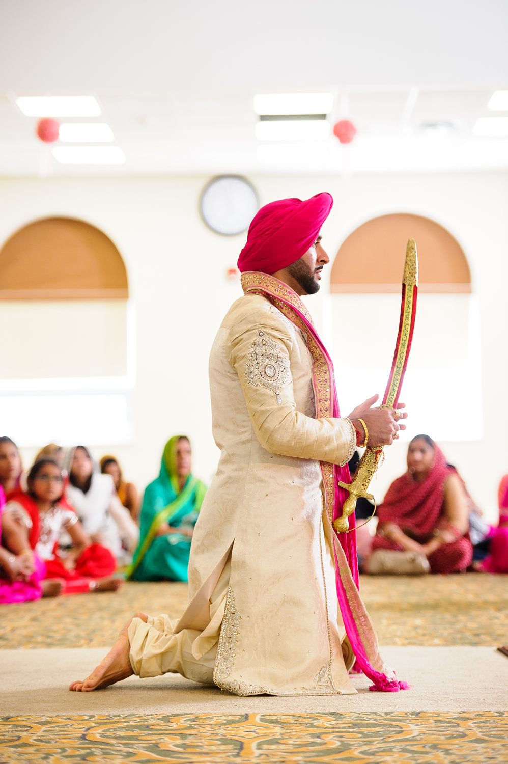 Nav-and-Rav-Sikh-Wedding-0011.JPG