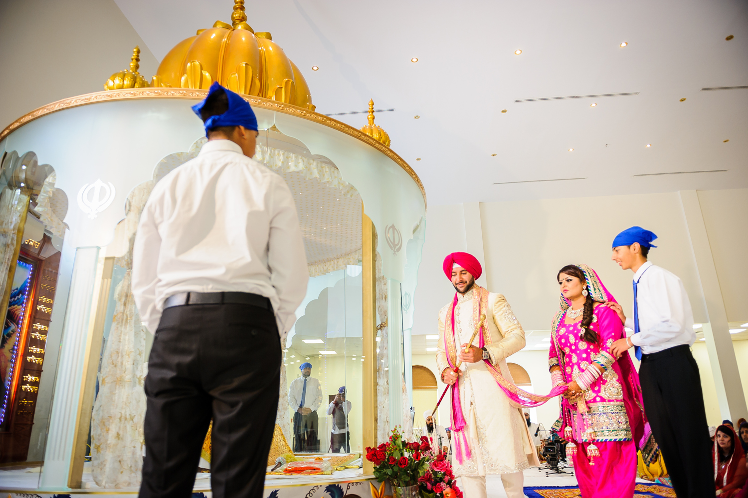 Nav-and-Rav-Sikh-Wedding-0014.JPG
