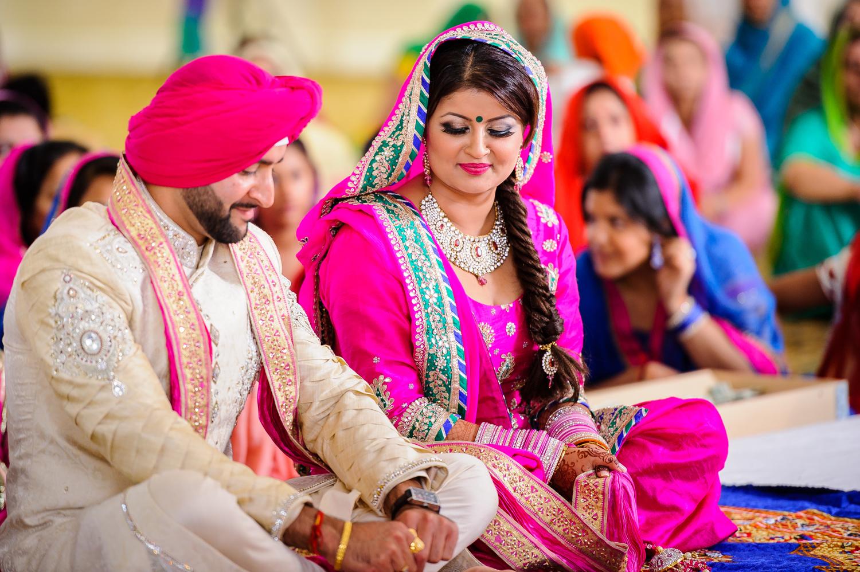 Nav-and-Rav-Sikh-Wedding-0013.JPG