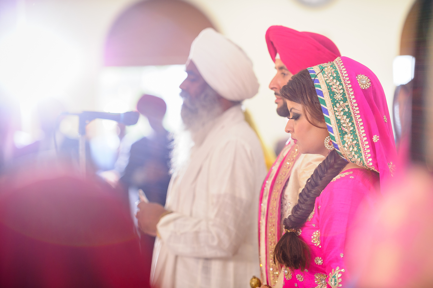 Nav-and-Rav-Sikh-Wedding-0015.JPG