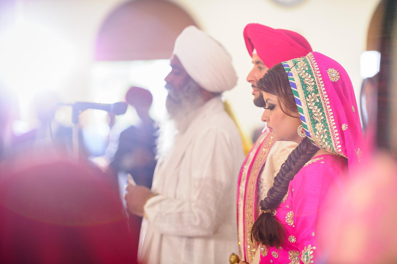 Nav-and-Rav-Sikh-Wedding-0015.JPG