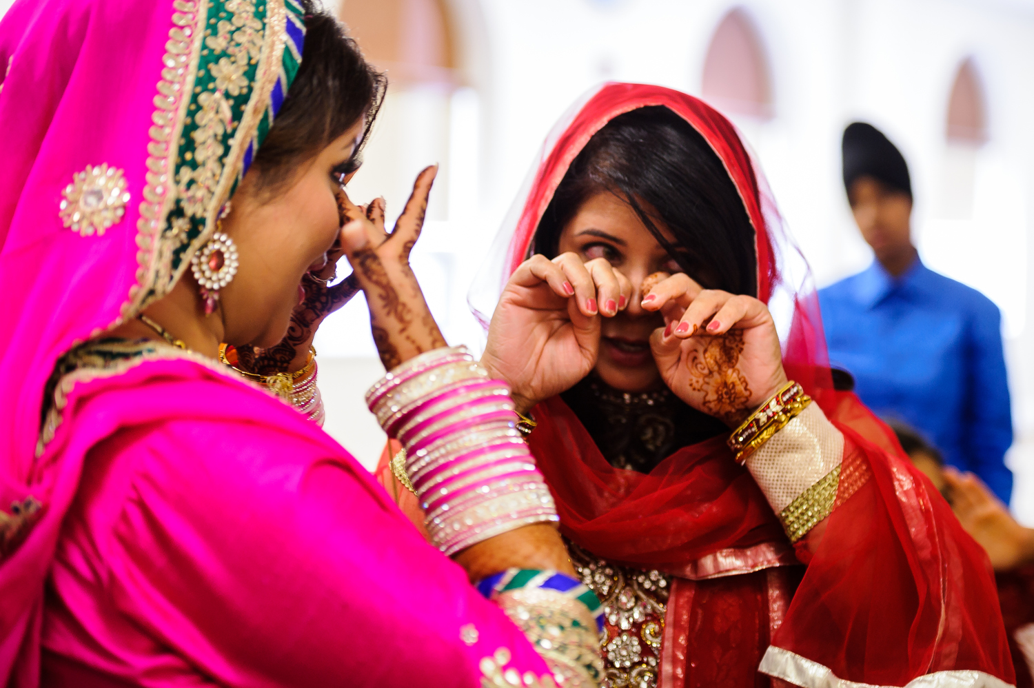 Nav-and-Rav-Sikh-Wedding-0016.JPG