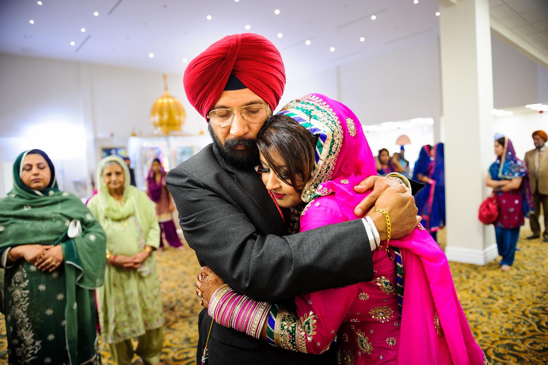 Nav-and-Rav-Sikh-Wedding-0017.JPG