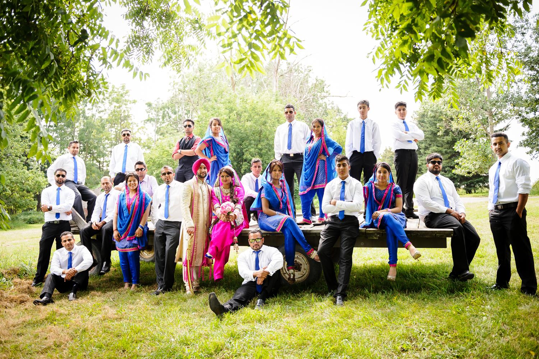 Nav-and-Rav-Sikh-Wedding-0020.JPG
