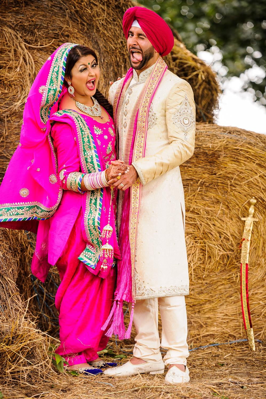 Nav-and-Rav-Sikh-Wedding-0019.JPG