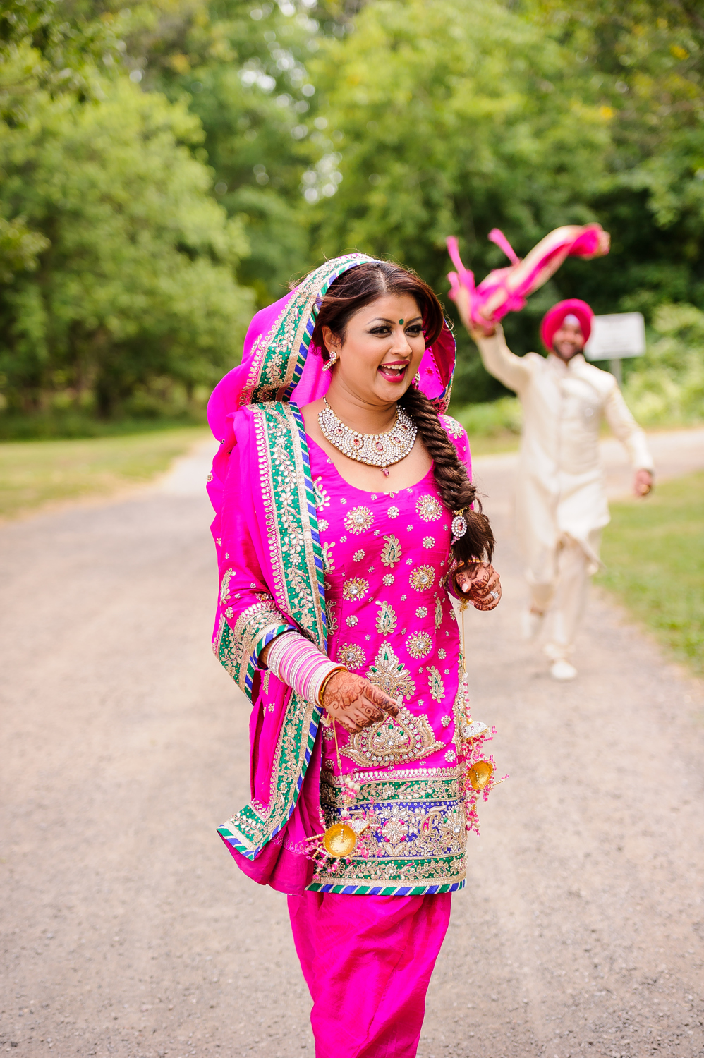 Nav-and-Rav-Sikh-Wedding-0023.JPG