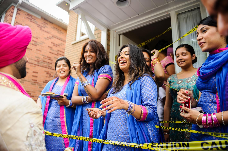 Nav-and-Rav-Sikh-Wedding-0024.JPG