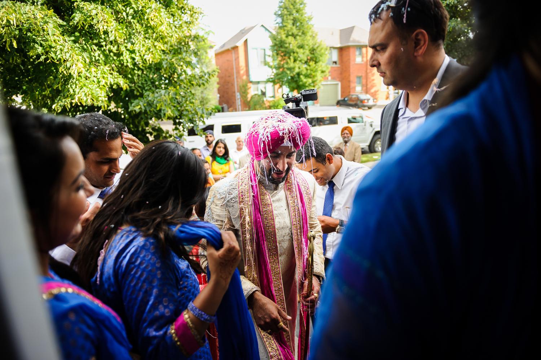 Nav-and-Rav-Sikh-Wedding-0026.JPG